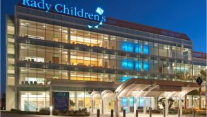 Things to Do Near St Louis Children S Hospital the 50 Most Amazing Children S Hospitals In the World Healthcare