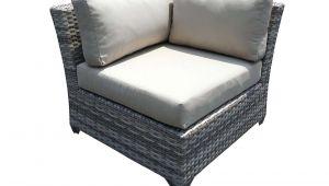 This End Up Replacement Cushions Sale Black sofa Chair Fresh sofa Design