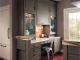 Thomasville Kitchen Cabinets Outlet Lovely Kitchen Cabinet Outlet Kitchen Cabinet