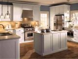 Thomasville Kitchen Cabinets Outlet Thomasville Kitchen Cabinets Reviews Image Cabinets and Shower