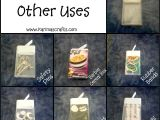 Tic Tac toe toilet Paper Holder Diy Karima S Crafts Tic Tac Box Uses Great Ideas Tic Tacs Ideas