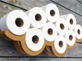 Tic Tac toe toilet Roll Holder Novelty Wall Art solid Oak toilet Roll Holder Beautiful Pinte