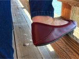 Tieks Reviews Wide Feet A Tieks Alternative the softstar Ballerine Flat Review Valerie