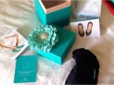 Tieks Reviews Wide Feet Review Of Tieks for Wide Feet Youtube