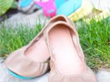 Tieks Reviews Wide Feet Tieks A Two Year Update On My Fave Flats