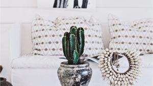 Tienda De Muebles En Los Angeles Ca A Iolandapujol A Home Sweet Home Pinterest Decoracia N
