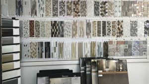 Tile Stores fort Collins World Of Tile fort Collins Tile Design Ideas