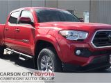 Tire Dealers Carson City Nv New Tacoma for Sale In Carson City Nv