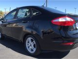 Tire Dealers Carson City Nv New Vehicles for Sale In Carson City Nv Capital ford