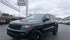 Tire Repair Branson Mo 2019 Jeep Grand Cherokee Upland 1c4rjfag1kc545967 Tri Lakes Motors