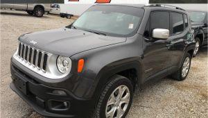 Tire Repair Shops In Branson Mo 2017 Jeep Renegade Limited Zaccjbdb7hpg16432 Tri Lakes Motors