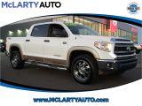 Tire Shop Conway Ar 2015 toyota Tundra Sr5 5tfdw5f10fx443603 Mclarty Nissan Of Benton