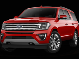 Tire Shop Conway Ar 2019 ford Expedition Max Limited Ruby Red Metallic Tinted Clearcoat