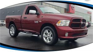 Tire Shop Conway Arkansas 2017 Ram 1500 Express 3c6jr7at0hg523769 Mclarty Nissan Of Benton