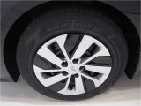 Tire Shop In Hattiesburg Ms 2019 Nissan Altima 2 5 S 1n4bl4bv5kn311516 Petro Nissan