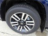 Tire Shop In Hattiesburg Ms New 2019 toyota 4runner Limited Near Hattiesburg Ms Kims No Bull