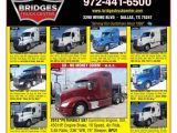 Tire Shop On Hardy Street Hattiesburg Ms Truck Paper