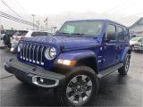 Tire Shops Branson Mo 2018 Jeep Wrangler Unlimited Sahara 1c4hjxeg8jw319787 Tri Lakes