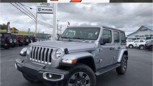 Tire Shops In Branson Mo 2018 Jeep Wrangler Unlimited Sahara 1c4hjxen4jw198447 Tri Lakes