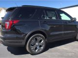 Tires Plus Hwy 50 Carson City Nv New 2018 ford Explorer Sport In Carson City Nv Campagni Auto Group