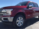 Tires Plus Hwy 50 Carson City Nv New 2018 ford F 150 Lariat In Carson City Nv Capital ford