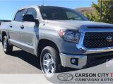 Tires Plus Hwy 50 Carson City Nv New 2019 toyota Tundra Sr5 4wd Crewmax In Carson City Nv Carson