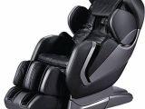 Titan Massage Chair Review top 5 Titan Massage Chair Reviews 2018 Updated List