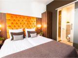 Tn.com Mattress Reviews Hotel La Reine Eindhoven the Netherlands Reviews Photos