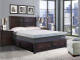 Tn.com Mattress Reviews Lucid Mattresses Bedroom Furniture the Home Depot