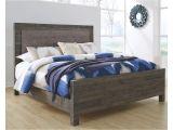 Tn.com Mattress Reviews Mayflyn Queen Panel Bed ashley Furniture Homestore Home Panel
