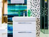 Toallas De Baño Decoradas Azulejos De Cuarto De Baa O Modernos Blend Azulejos Baa O Porcelanosa