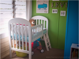 Toddler Loft Bed with Crib Underneath 25 Awesome Diy Beds for Kids Bringing Comfy and Cozy