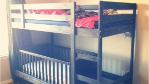Toddler Loft Bed with Crib Underneath toddler Bunk Beds Ikea Woodworking Projects Plans