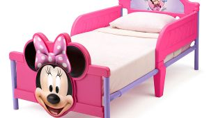 Toddler Table and Chairs toys R Us Australia the 28 Lovely Minnie Mouse Chair toys R Us Fernando Rees