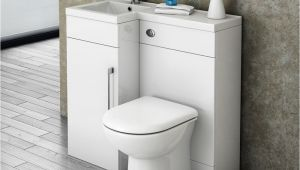 Toilet Sink Combo Units for Sale Breathtaking toilet Sink Combo Bathroom Pinterest Bathroom
