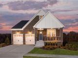 Toledo Bend Homes for Sale Louisiana Custom Homes Made Easy Drees Homes