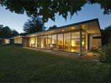 Toledo Bend Homes for Sale Louisiana Midcentury Modern Curbed