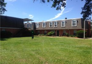 Toledo Bend Lakefront Homes for Sale 20 Best Apartments In Fern Park Fl with Pictures
