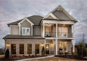 Toledo Bend Lakefront Homes for Sale Summit at towne Lake Beazer Homes