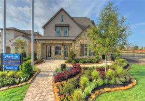 Toledo Bend Lakefront Homes for Sale towne Lake In Cypress Tx New Homes Floor Plans by Princeton