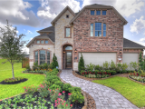 Toledo Bend Waterfront Homes for Sale by Owner 17 Princeton Classic Homes Communities In Houston Tx Newhomesource