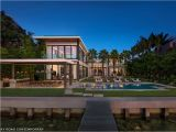Toledo Bend Waterfront Homes for Sale by Owner Best Custom Home Builders Design Build In Miami with Photos