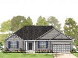 Toledo Bend Waterfront Homes for Sale by Owner the ashburton Plan Lincoln Delaware 19960 the ashburton Plan at