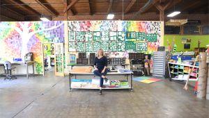 Toms Warehouse Sale Denver 2019 Raft Keeps Colorado Educators Afloat with Cheap Classroom Supplies