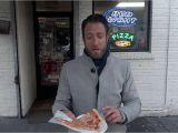 Tony S Pizza Jacksonville Nc Delivery Barstool Pizza Review John tony S Pizzeria Barstool Sports