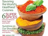 Tony S Pizza Jacksonville Nc Delivery March 2018 Natural Awakenings Chicago Magazine by Natural Awakenings