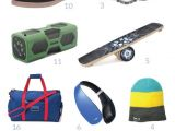 Top Gifts for Teenage Guys 2019 15 Coolest Christmas Gifts You Can Get for Teen Boys Christmas