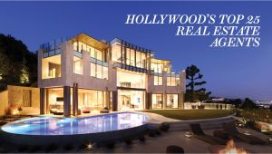 Top Los Angeles Residential Architects Hollywood S top 25 Real Estate Agents Hollywood Reporter