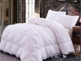 Top Rated Feather Down Comforter 3 Best Rated White Down Comforters Available On Amazon