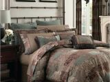 Top Rated King Down Comforter Best Rated Comforters Oversized Cal King Down Comforter